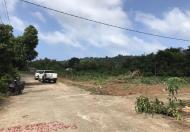 Cần tiền bán gấp nền đất 120m2 . tại ấp Ông Lang . Đường Ba Trại . Gía 520tr /nền