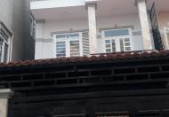 Bán căn nhà phố gần cầu Ông Bốn