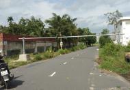 Bán Đất Sổ Hồng P.Long Trường, Q9, D.A Nam Khang Residence.