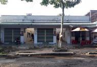 Cần Bán Nhà  Số 34C Mạc Tử Hoàng, Phường Bình San, TP. Hà Tiên, Kiên Giang