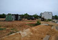 Bán đất trung tâm Tp Tam Kỳ trả trước 900 triệu