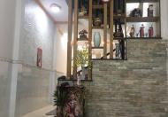 Cần tiền bán gấp nhà HXH Lê Văn Sỹ Tân Bình nhà đẹp ở ngay.