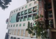 Cho thuê 2 MT Nguyễn Văn Trỗi, DT 22 x 35m, 2 lầu.- MT Lê Quý Đôn: 10x30m. 1L. giá LH