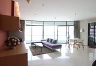 Bán nhanh căn hộ City Garden phong cách Singapore, 104m2, 6,1 tỷ, Ngô Tất Tố, Bình Thạnh