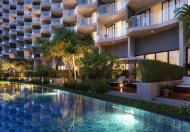 Chính chủ cần bán gấp 1 căn condotel Movenpick Phú Quốc, view biển giá 3,6 tỷ