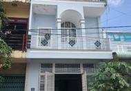 Bán nhà 1T2L đường Ngô Thì Nhậm – phường An Khánh – quận Ninh Kiều - TPCT