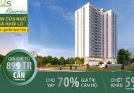STC mở bán căn hộ SPLUS ngay quốc lộ 13, giá cực tốt LH 0936 300 539