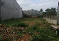 Chính Chủ Cần Bán Lô Đất Mặt Tiền – Xã Eakao – TP Buôn Ma Thuật – Tỉnh Đắk Lắk