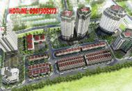 CƠ hội mua nhà cho người có thu nhập thấp mà muốn mua nhà ở Hà Nội
