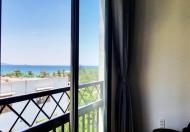 Căn hộ mini view biển an thượng 1 phố tây đà nẵng,cam kết giá chuẩn,full nội thất