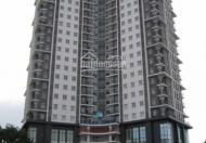Chính chủ cần bán căn hộ chung cư Trung Yên Plaza giá hợp lý
