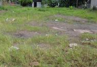 Bán đất tại Vân Tra,An Đồng,An Dương,Hải Phòng.LH Hường:0981482208