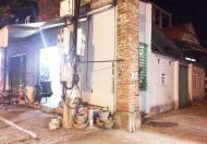 Cần bán hoặc cho thuê Mặt bằng kinh doanh Thị xã Hương Thủy ,Thừa Thiên Huế