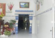 Chính chủ bán nhà cấp 4 TP Vĩnh Long