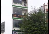 Cho thuê văn phòng mặt tiền Lê Trọng Tấn Quận Tân Phú