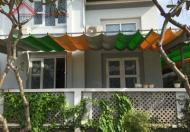 CHO THUÊ NHÀ RIÊNG PHƯỜNG LONG BÌNH TÂN / SEPARATE HOUSE FOR RENT IN LONG BINH TAN