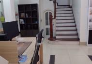 Cho thuê nhà liền kề Lưu Hữu Phước, Mỹ Đình 1. DT 70m, 4 tầng. Gía thuê 14 tr/th. LH 0866416107