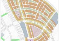 Nhơn Hội New City đang là tâm điểm của Cơn Sốt bất động sản Việt Nam  LH 0974055699