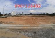 Khu phố gần chợ mới quy hoạch,Trường Xuân,Tp. Tam Kỳ Quảng Nam