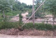 Bán lô đất nền giá rẻ Thủy Phương
