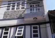 Cho thuê nhà 326-328 Phan Xích Long, DT 8 x 16m, trệt, 4 lầu, giá 170tr/tháng.