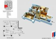 Chính chủ cần bán gấp căn hộ chung cư Hapulico – 3PN DT 139m2. LH : 0936.155.181
