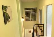 Bán nhà 1 trệt 1 lầu đẹp, full nội thất! Địa chỉ: Hẻm 139 Phan Chu Trinh, phường 2 , TP Vũng tàu,
