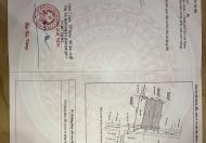 Bán đất sổ đỏ thổ cư Huỳnh Tấn Phát giá 52 triệu/m2