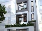 Chính chủ cần bán Khách Sạn tại khối Tân Lập, phường Tân An, thành phố Hội An, tỉnh Quảng Nam