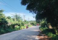 Đất nền Phú Quốc, mặt tiền đường Búng Gội, 120m2 giá 1.3 tỷ, LH 0326.369.119
