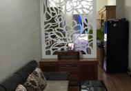 Cần tiền đầu tư kinh doanh bán căn hộ tầng trung tại CT10 Đại Thanh, DT 60m2. Liên hệ0966669157 Anh Huy