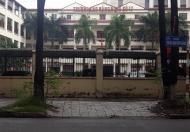 Bán nhà liền kề 4 tầng mặt tiền 5m hướng Đông, ĐTM Định Công