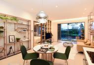 Bán căn hộ cao cấp CĐT Tiến Phát Ascent  Garden Homes Q7