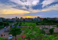 Cho thuê đất kinh doanh nghìn m2 tại Trung tâm Trâu Qùy, Gia Lâm