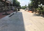 Cần bán lô đất vuông vắn  Khu Đồng Quán  - gần Toyota Bắc Ninh