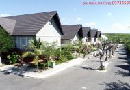 Eco Bangkok Villas Bình Châu SỞ HỮU VĨNH VIỄN,GIÁ CHỈ 5 TỈ,THANH TOÁN 80% BÀN GIAO NHÀ.LH:0973559720