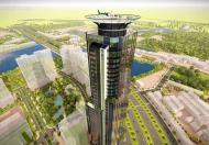 Eco Green Saigon Thanh Toán 30% Nhận Nhà Ở Ngay