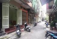 Bán nhà Nguyễn Chí Thanh,P17, Q10, 72m2 ,BCTC3,7 tỷ. lh:0933017978