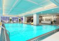 Sở hữu căn hộ khách sạn 4 sao chỉ từ 2,1 tỷ tại  27 Thái Thịnh Le Capitole LH 0972.972.586