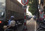 Rất cần tiền nên bán gấp nhà mặt phố Nguyễn Văn Linh 2,2 tỷ, kinh doanh ra tiền luôn, cơ hội không thể bỏ qua!