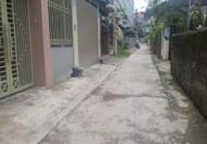 HÓT HÓT CHÍNH CHỦ CẦN BÁN LÔ ĐẤT ĐẸP TẠI Thành Phố Hạ Long – Tỉnh Quảng Ninh