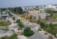 Bán Đất Dự Án Nam Khang Residence Phường Long Trường Quận 9 chỉ 2,688tr/56m2.