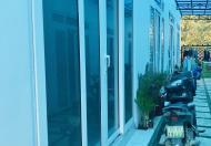 Bán đất Phú Quốc tặng nhà 5 phòng đang cho thuê 10tr/tháng, 120m2 giá 1 tỷ 850tr LH 0326.369.119