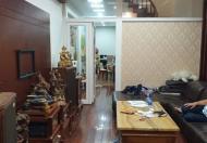 Cần bán nhà riêng, phố Lý Nam Đế ô tô đỗ cửa , 40 m2 giá 8.8 tỷ Hoàn Kiếm