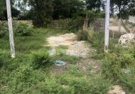 Cần tiền bán nhanh lô đất đường Thái Thuận Thủy Lương TX Hương Thủy