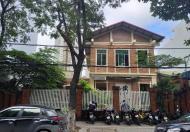 Cho thuê MBKD VIP 500 m2 đường Nguyễn Du,Đà Nẵng MT rộng tới 19m gần Novotel,Fhome.LH ngay: 0905.606.910
