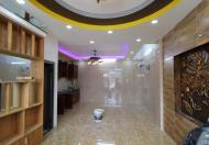Bán Nhà đẹp đường  Lê Đức Thọ  F13 Quận Gò Vấp  TP HCM