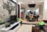 Bán biệt thự nội thất ngoại nhập , view công viên khách sạn Nam Cường, LH; 0975829612