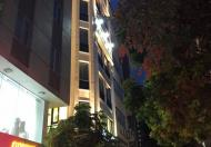 Bán nhà Thái Hà 80m*7T cho thuê hiệu suất khủng, Gía 12,6 tỷ.