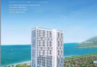 Căn hộ view biểnTp Quy Nhơn - LH: O973890089